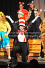 Seussical the Musical 4-21-16-1092