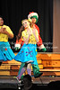 Seussical the Musical 4-21-16-1241
