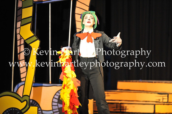 Seussical the Musical 4-21-16-1697