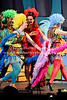 Seussical the Musical 4-21-16-1423