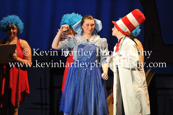 Seussical the Musical 4-21-16-1444