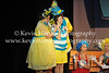 Seussical the Musical 4-21-16-1796