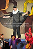 Seussical the Musical 4-21-16-1505