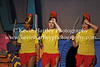 Seussical the Musical 4-21-16-1343