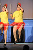 Seussical the Musical 4-21-16-1332