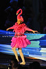 Seussical the Musical 4-21-16-1095