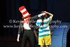 Seussical the Musical 4-21-16-1765