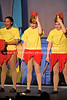 Seussical the Musical 4-21-16-1320