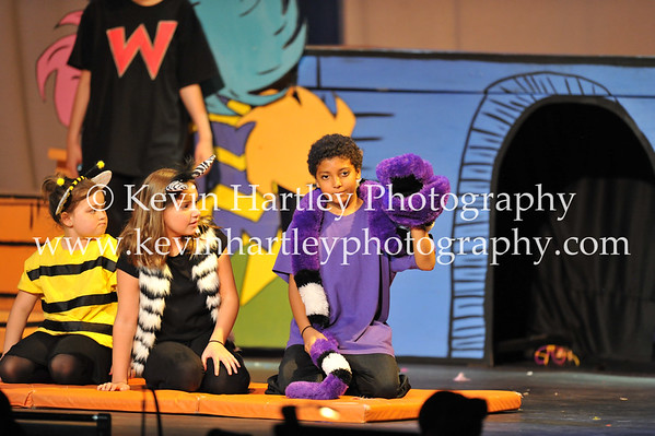 Seussical the Musical 4-21-16-1695