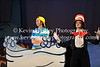Seussical the Musical 4-21-16-1286