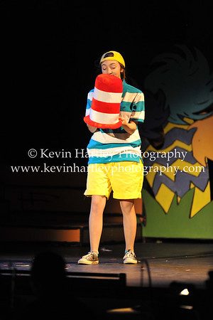 Seussical the Musical 4-21-16-1026