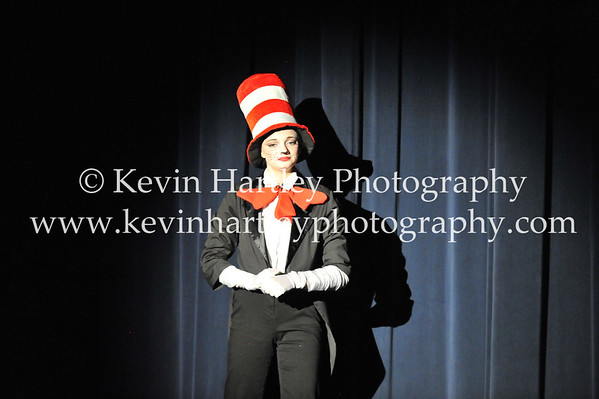 Seussical the Musical 4-21-16-1679