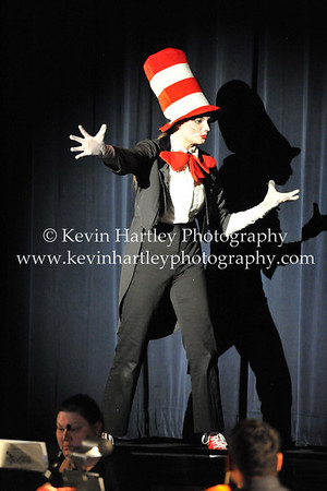 Seussical the Musical 4-21-16-1684