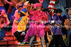 Seussical the Musical 4-21-16-1531