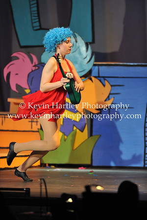 Seussical the Musical 4-21-16-1407