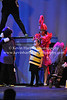 Seussical the Musical 4-21-16-1494