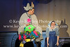 Seussical the Musical 4-21-16-1864