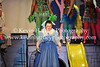 Seussical the Musical 4-21-16-1844
