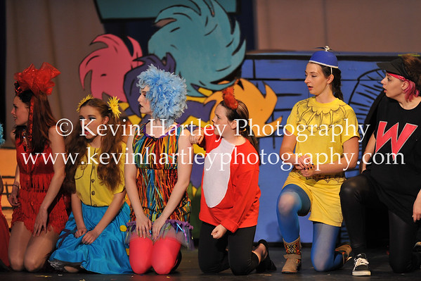 Seussical the Musical 4-21-16-1794