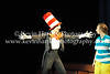 Seussical the Musical 4-21-16-1758
