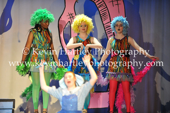 Seussical the Musical 4-21-16-1842