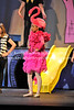 Seussical the Musical 4-21-16-1175