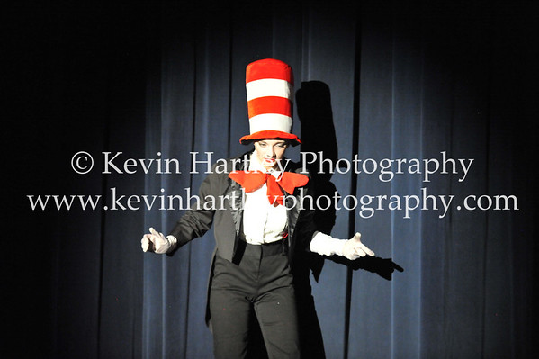 Seussical the Musical 4-21-16-1683
