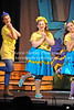 Seussical the Musical 4-21-16-1229
