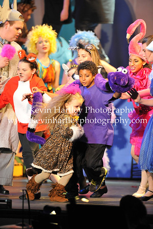 Seussical the Musical 4-21-16-1181