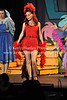 Seussical the Musical 4-21-16-1413