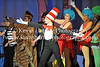 Seussical the Musical 4-21-16-1808