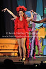 Seussical the Musical 4-21-16-1424