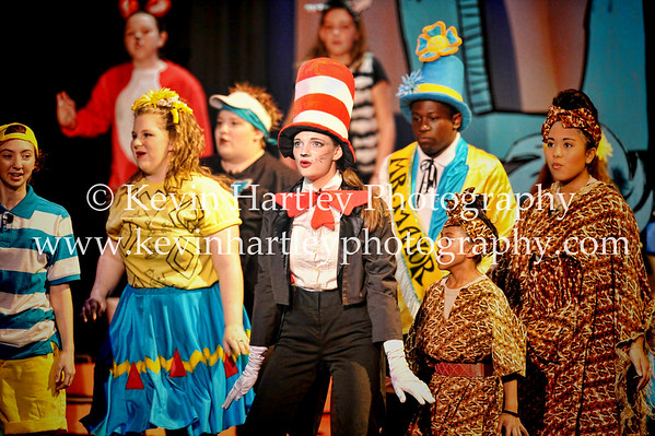 Seussical the Musical 4-21-16-1080