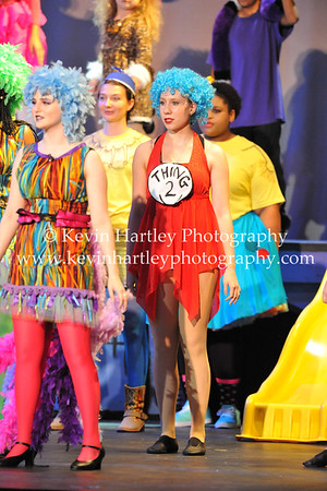 Seussical the Musical 4-21-16-1038