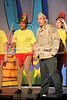 Seussical the Musical 4-21-16-1340