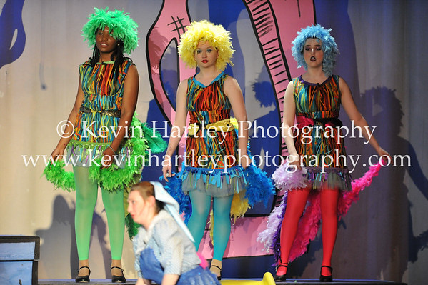 Seussical the Musical 4-21-16-1850