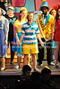Seussical the Musical 4-21-16-2047
