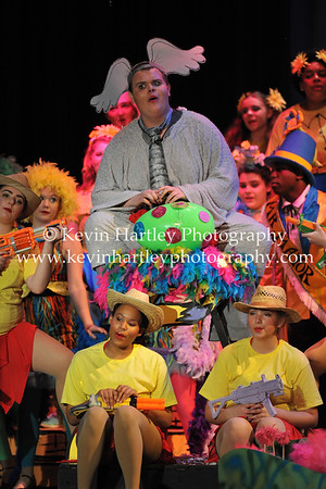 Seussical the Musical 4-21-16-1658
