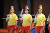 Seussical the Musical 4-21-16-1710