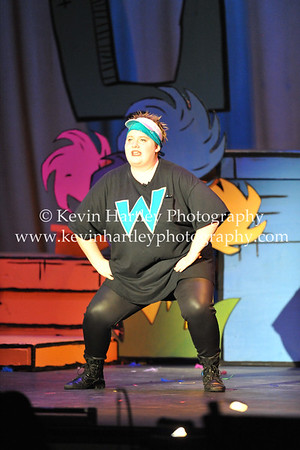 Seussical the Musical 4-21-16-1476