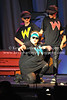 Seussical the Musical 4-21-16-1481