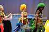 Seussical the Musical 4-21-16-1468