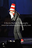 Seussical the Musical 4-21-16-1743