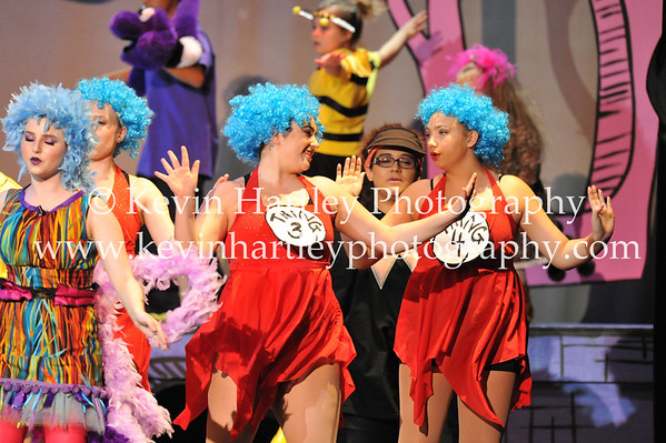 Seussical the Musical 4-21-16-1087
