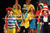 Seussical the Musical 4-21-16-1074