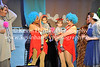 Seussical the Musical 4-21-16-2007