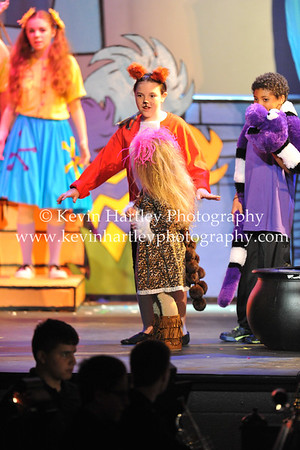 Seussical the Musical 4-21-16-1984