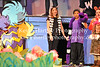 Seussical the Musical 4-21-16-1666