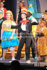 Seussical the Musical 4-21-16-1049
