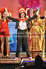 Seussical the Musical 4-21-16-2054